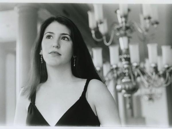 Michele