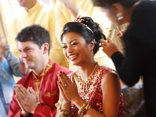 Jada ceremony 2