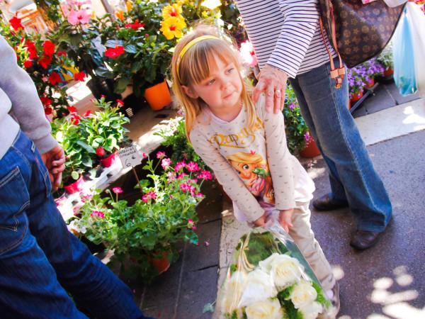 Nice Flower Market 2